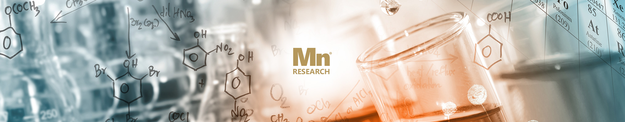 Buy The Best Nootropics In Europe Mind Nutrition Research